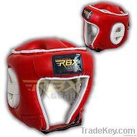RBX HEAD GUARD.