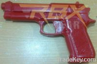 RBX Training Gun