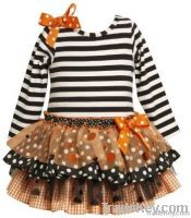 wholesale child clothing