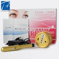 Professional smart RF wrinkle remover C-0016