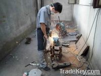 inspection service Quality control /100% inspection service