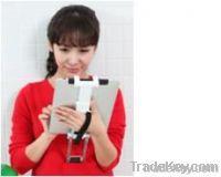 Tablet PC hand holder