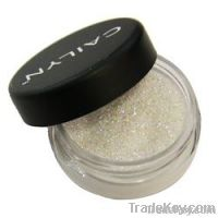 EYESHADOW DIAMOND GLITTER