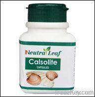 Calsolite Capsules