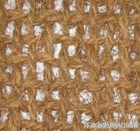coconut coir net 700 GRM