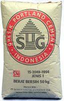 portland cement 42, 5R