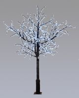 LED Cherry Tree Lighting LED Blossom Lights LED Maple Tree Lights