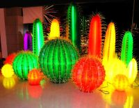 Sell Decoration Lighting