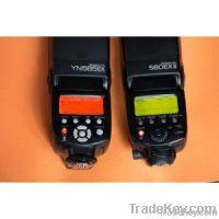 YONGNUO TTL Speedlite Flash YN565EX F yongnuo flash yn565 XTi 7D 5DI
