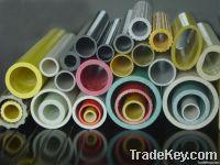 Plastic pipe, PVC pipe, PVC pipe fittings