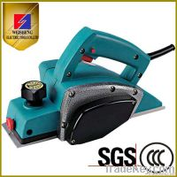 Power Tools Electric