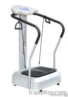 2013 New fitness equipment gym with factory price (CE&ROHS approved)
