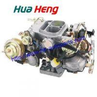 Toyota 3RZ Carburetor  21100-75101