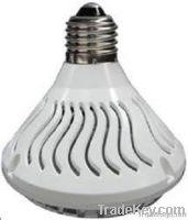 Eco LED PAR30