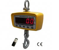 Good Reputation compression measure alloy steel electronic crane scale