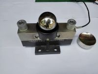 Bridge Type Used for Truck Scale Weighbridge RC3 Load Cell Transducer