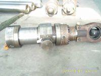 high quality metallurgy cylinder