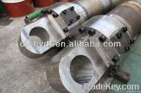 high quality hydraulic cylinder