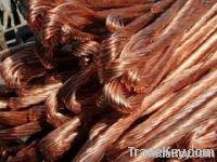 Millberry Copper Scrap| Copper Scraps Suppliers | Copper Scrap Exporters | Copper Scrap Manufacturers | Cheap Copper Scrap | Wholesale Copper Scraps | Discounted Copper Scrap | Bulk Copper Scraps | Copper Scrap Buyer | Import Copper Scrap | Copper Scrap