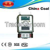 GTH500 Carbon Monoxide Transducer
