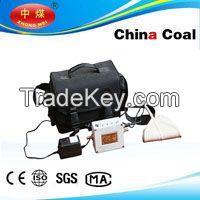 CHZ-15 gas negative pressure sampler