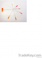 PDO suture