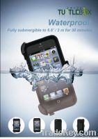 Orignal Waterproof case for Iphone 5 Tough case for iphone rugged case