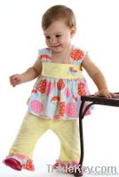 2013 hot style kid clothes