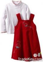2013 wholesale kids clothes