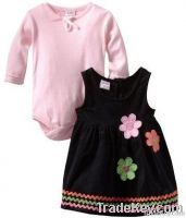 kids clothes 2013 newest style top brand cheap