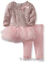 girls dress girl skirts