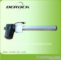Electric Linear Actuator for chair and hospital bed