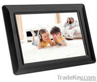 DPF7710-Basic(H1), china lowest price, china best digital photo frame,
