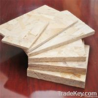 OSB2/OSB3 1220MM*2440MM prices
