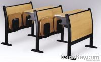 High-quality school desks and chair