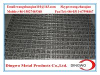 Welded Wire Mesh , weld mesh, welded mesh, galvanized welded wire mesh, stainless steel wire mesh, pvc coated welded wire mesh, wire mesh panles, welded wire mesh rolls