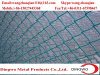 Pvc Coated Chain Link Fence,stainless Steel Chain Link Fence,galvanized Chain link fence,sport fence,garden fence,stadium fence,basketball playground fence,field fence