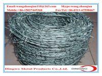 galvanized barbed wire,pvc coated wire,electrial galvanized galvanized wire,razor barbed wire,barbed razor wire