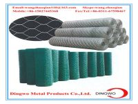 hexagonal wire mesh,chicken wire mesh,gabion mesh,weaving wire mesh,pet cages