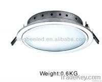 LED ceiling light SP-7049