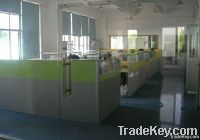 yahuihao Electronic equipment OEM and product development