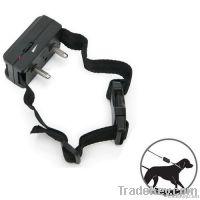 yahui OEM, ODM dog training system /collar