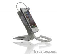 yahui ODM/OEM mobile phone Security alarm system