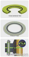 Flange Chemical Insulation Kit