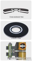 Flange Pipe Insulation Kit