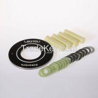 Flange Insulation Kit