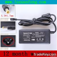 Wholesale Laptop Adapter Universal, 19V 1.58A For Acer Laptop Adapter