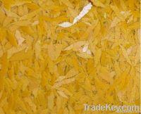 Sodium Hydrosulfide (For Textile)