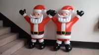 Sell Inflatable Cartoon Toy,inflatable toy