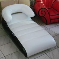 Inflatable sofa, inflatable cushion,inflatble pillow,inflatble stool